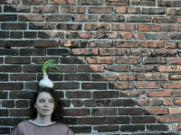 ONION DANCES (Talia Mason): 2017 Fringe review