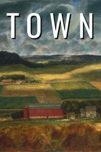 TOWN (Jolie Darrow & Jack O'Keeffe/PHIT Comedy): 2017 Fringe review