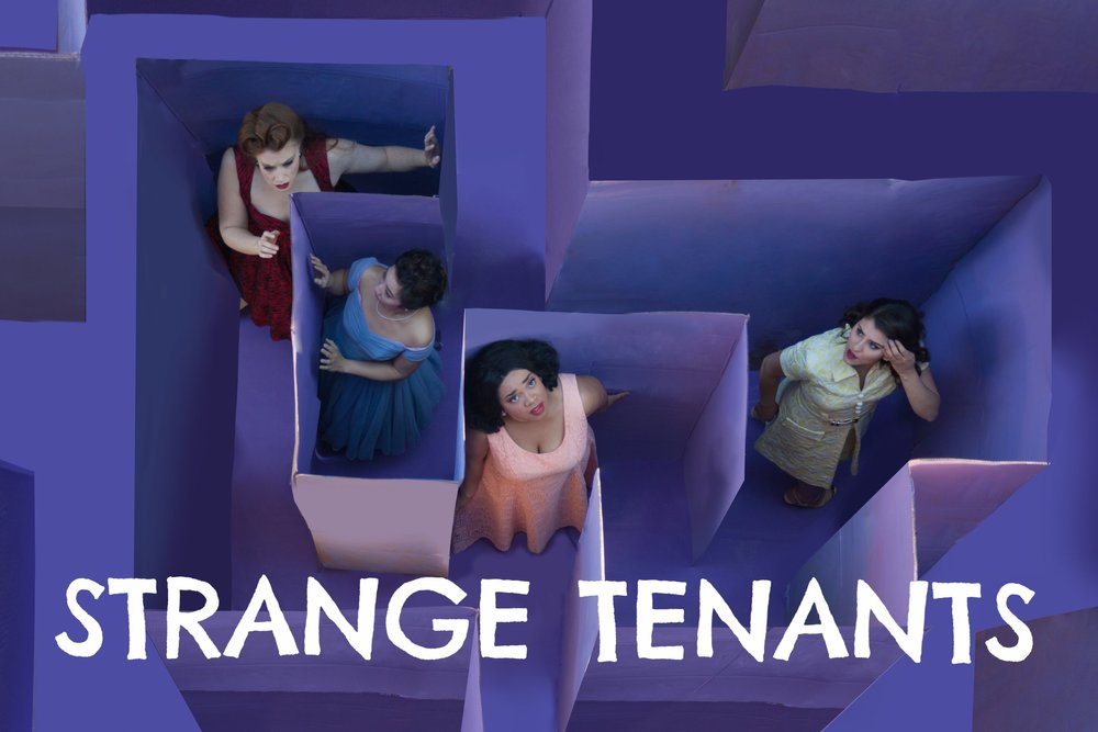 strange-tenants-sam-tower-fringe-review