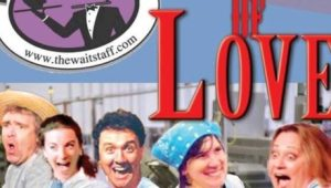 waitstaff-labor-of-love-fringe-review