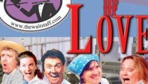 waitstaff-labor-of-love-fringe-review
