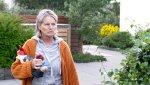 UNDER THE TREE (dir. Hafsteinn Gunnar Sigurosson): Philadelphia Film Festival review