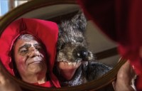 SPOOR (dir. Agnieszka Holland & Kasia Adamik): Philadelphia Film Festival review
