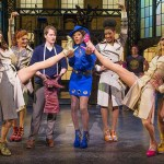 kinky-boots-academy-of-music