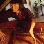 M_LengTan-Yvonne_Tan