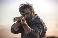 BAD DAY FOR THE CUT (dir. Chris Baugh): Philadelphia Film Festival review