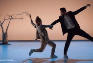 wang-ramirez-nextmove-dance