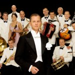 Max-Raabe-and-Palast-Orchester, 2018