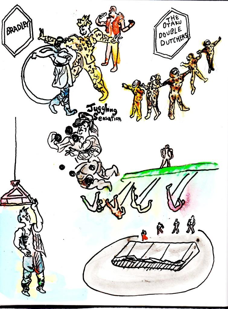 cirque_du_soleil 1