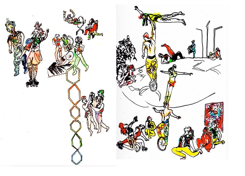 cirque_du_soleil_spread