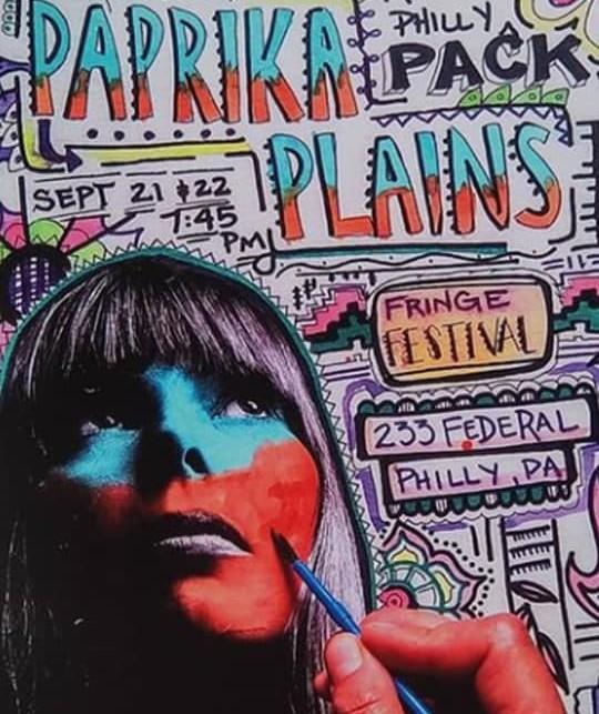 paprika-plains-poster