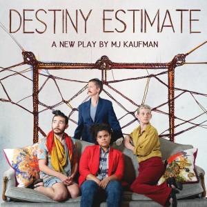destiny-estimate