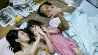 Shoplifters (dir. Hirokazu Koreeda): Philadelphia Film Festival review