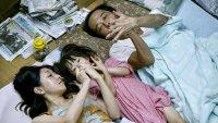 Shoplifters (dir. Hirokazu Koreeda): Philadelphia Film Festival review