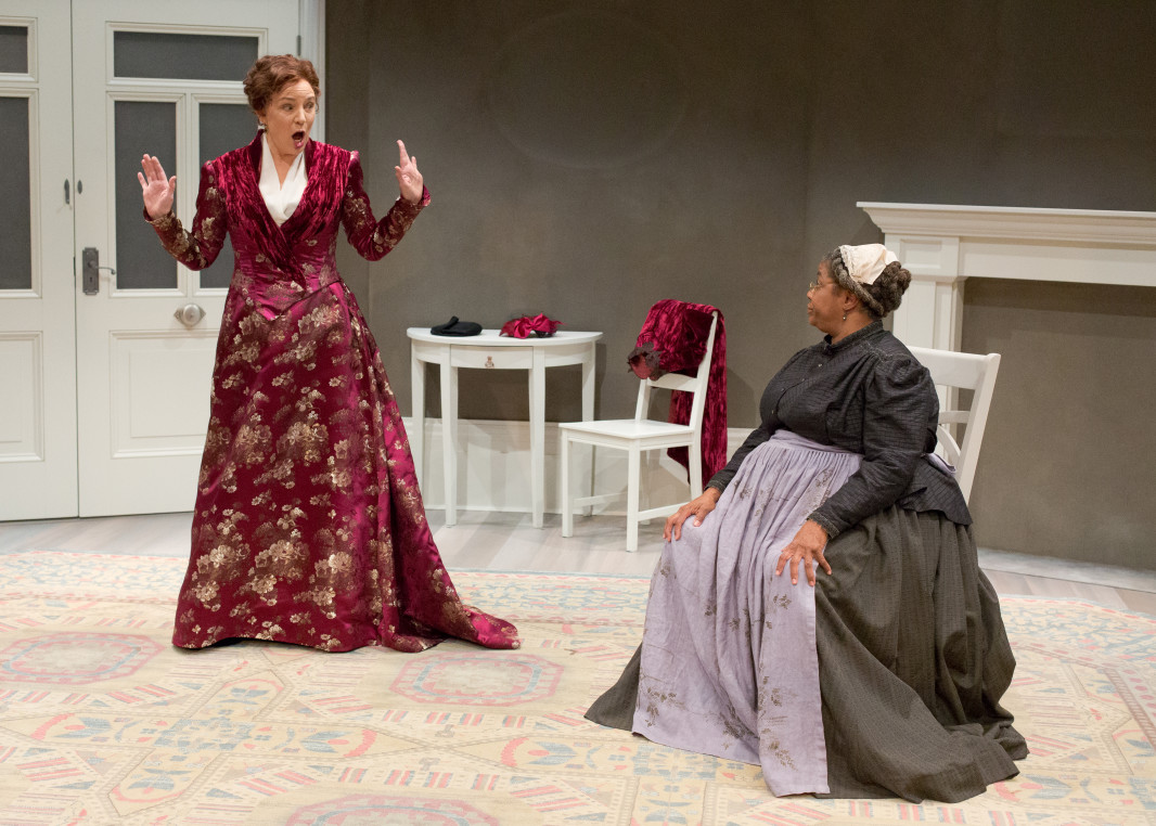 A Doll's House Part 2 Arden theatre review