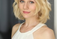 Alison Whitehurst