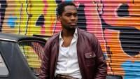 YARDIE (dir. Idris Elba): Film review
