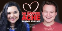 Aching for Love in South Camden: SCTC puts on David Schulner's AN INFINITE ACHE