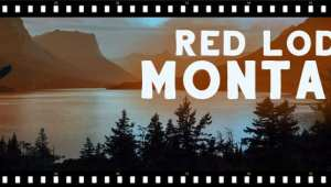 41Red-Lodge-Montana