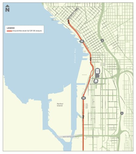http://www.wsdot.wa.gov/Projects/Viaduct/99closure