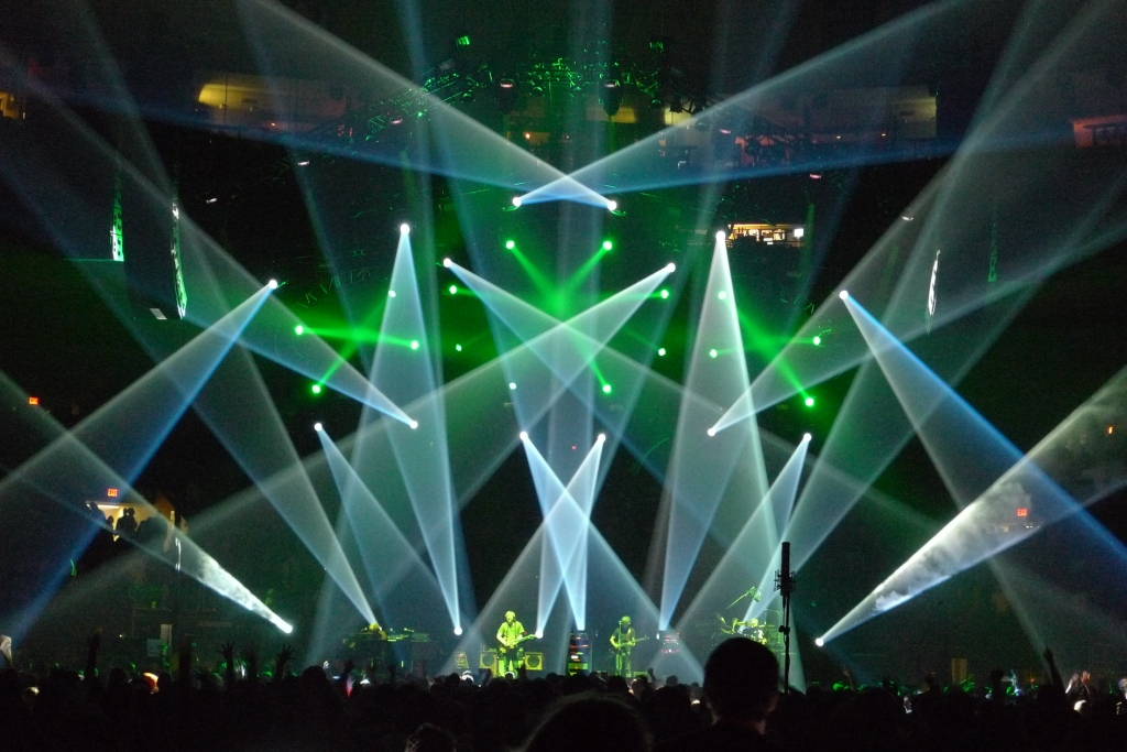 Phish Hd Wallpaper Mr Miner S Phish Thoughts 187 Blog Archive 187 Evoking