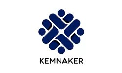Logo-Table-Kemenakertrans