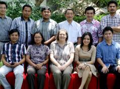 Training NEBOSH Certificate in Environmental Management