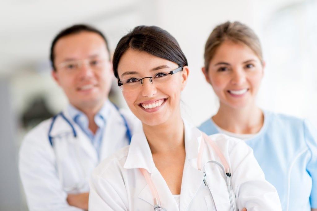 Mental Health Technician Certification Program coming soon