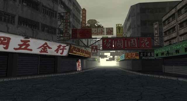 Blood Falling Wallpaper Tekken Central Lei Wulong Profile