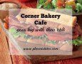 Corner Bakery Cafe BBLT-featured