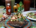 6 Spots for Ceviche in Phoenix