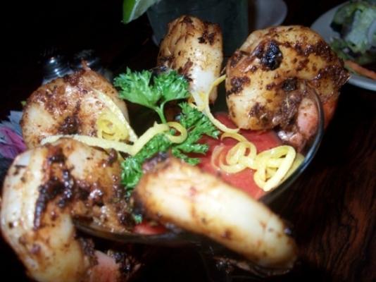 Eddie Matney Kicks off the Monti's Culinary Masters Series on February 22
