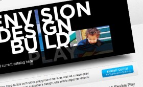 Playmore Design Corp