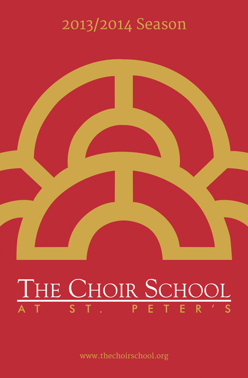 ChiorSchoolcover