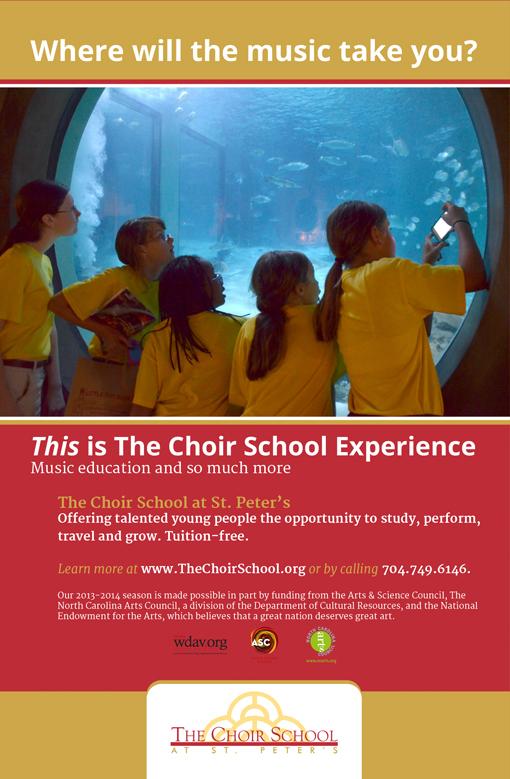 ChoirSchool-Ad