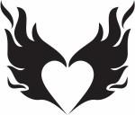 phoenix heart finalstack