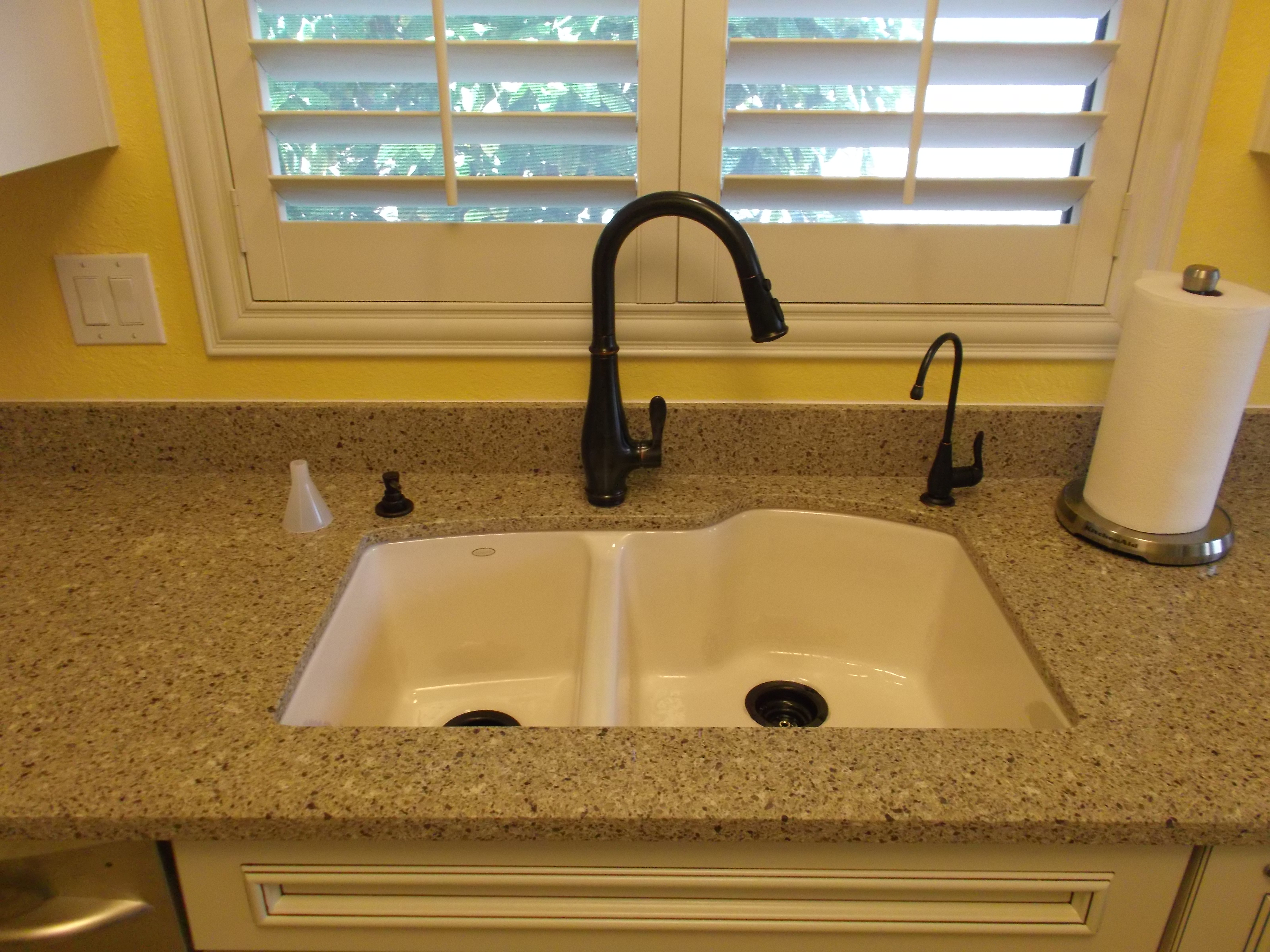 Colors Of Corian Countertops Corian Phoenix Az Kitchen And Bathroom Remodeling Contractor