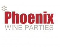 Phoenix Wine Parties in Phoenix