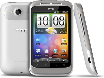Htc Wildfire S Circuit Diagram Wiring Diagram