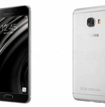 Samsung Galaxy C5 Specs, Price, Release, Review, Camera, Features, Pros and Cons