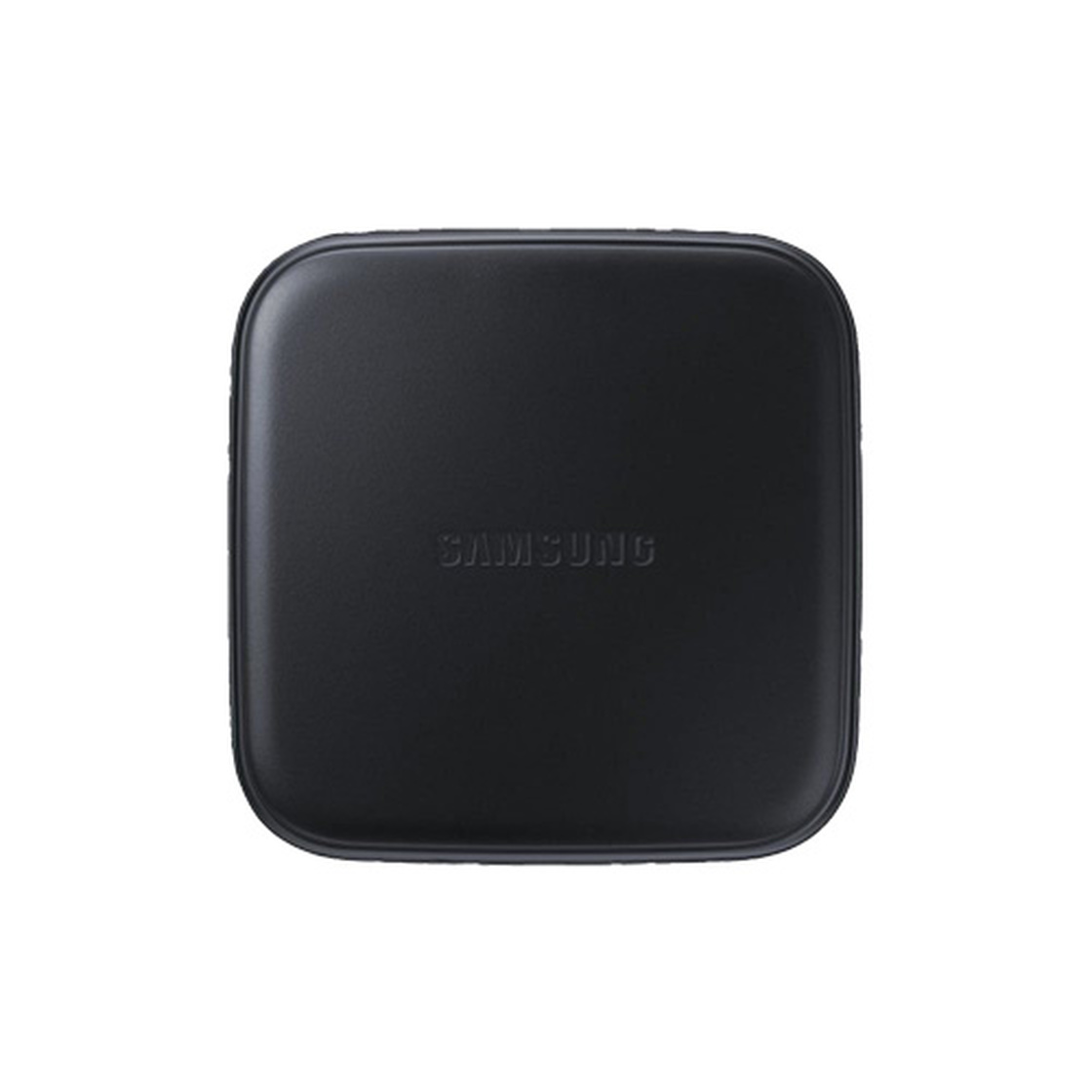 Handy Induktiv Laden Original Samsung Ep-pa510 Wireless Indutiv Charger, 39,90