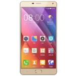 Gionee Marathon M5 Plus Images (2)
