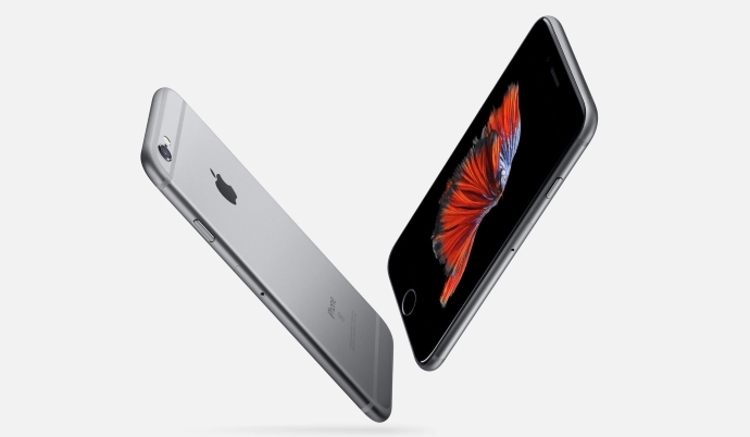 Upcoming Apple iPhone with 256GB Internal Storage Almost ...