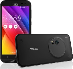 asus zenfone zoom jan