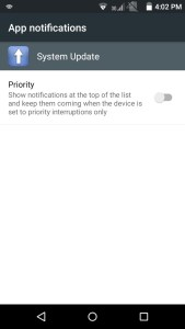 Micromax System Update (2)