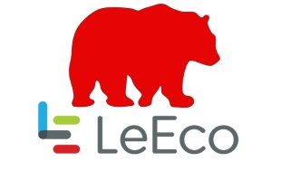 LeEco to Invest $100 Million in Russia as their third International Market to Sell Smartphones