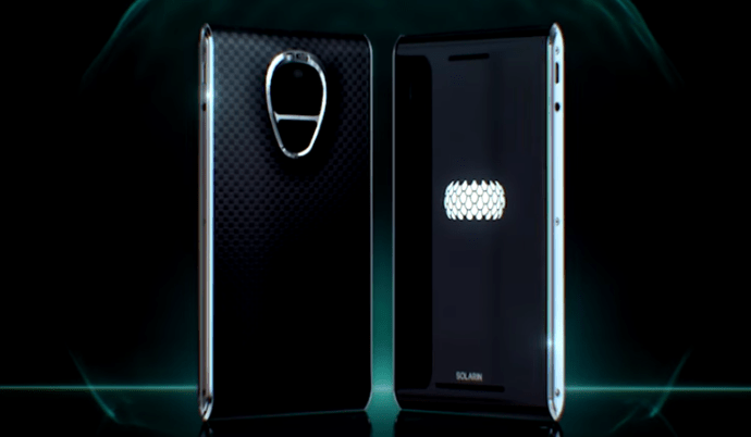 sirin labs solarin smartphone launched (1)