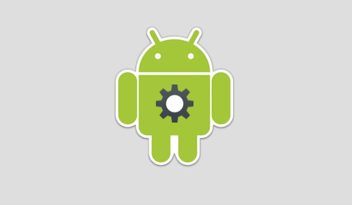 how-to-boot-android-in-safe-mode-