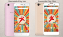 Philippine brand Starmobile launches  PLAY Max & PLAY Plus Smartphones