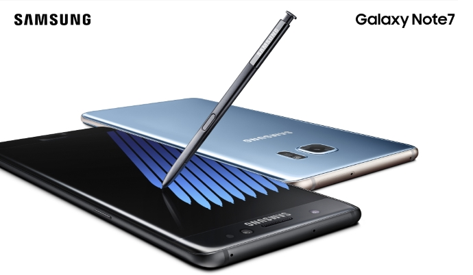 GalaxyNote7-launched